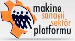 Makine Sanayii Sektör Platformu